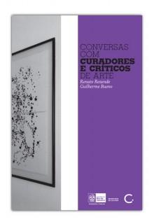 livro_cccc