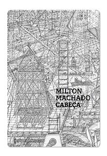 milton-machado