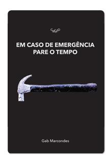 em-caso-de-emergencia