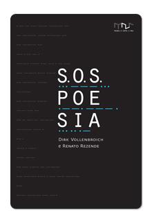 sos-poesia