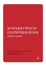 artexperiencia