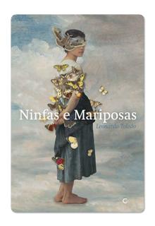 ninfas-marioposa