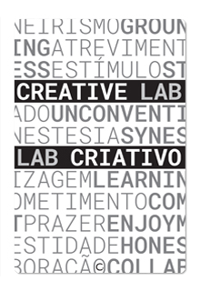 creative-lab