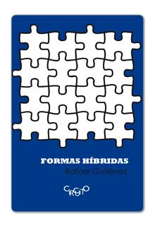 formas-hibridas